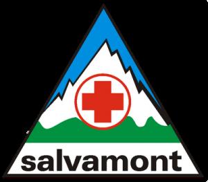 654_sigla_salvamont