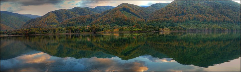 lacul-poiana-marului-tuza-florin